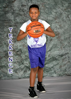 terrence bridges_1