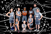8X12 DR HOLLIS ORTHO 9-11G TEAM