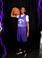 JAE QUON MAGEE_0280