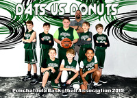 5x7 Boys 11-12 DATS US DONUTS TEAM