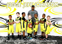 5x7 boys 7-8 JUDGE JEFF JOHNSON TEAM