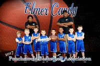 elmer_candy_team