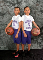 Khalil and Kyle Wilkins_0254