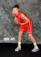 NOLAN TRIBBLE_0204